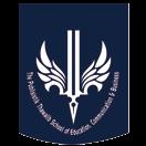 Pendaftaran Mahasiswa Baru (STAI Publisistik Thawalib, Kwitang-Jakarta)