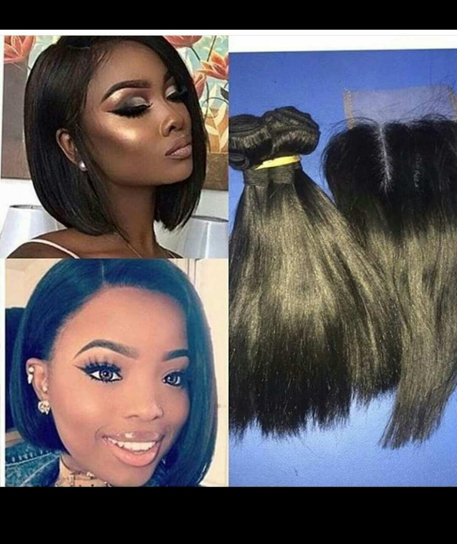 Pw Wigs Buy Virgin Human Hair Wigs Hair Extensions And