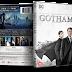 Gotham - 4ª Temporada Completa DVD Capa