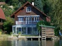 www.1001-ferienhaus.de