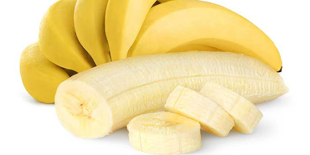 This is the Benefit When Routinely Consuming Bananas Every Day