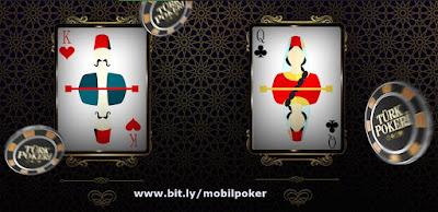 Türk Pekeri Turnuvası