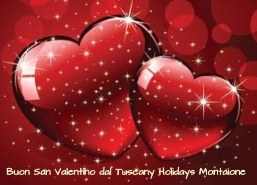 san valentino festa - photo #20