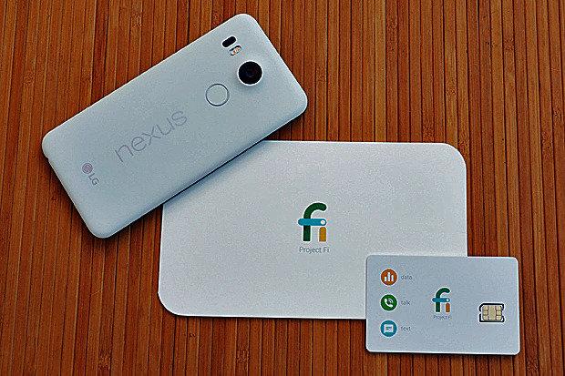 Google provoca 'morte digital' de pessoas que aplicaram golpe à empresa