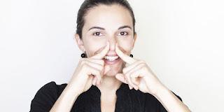 10 Cara Memancungkan Hidung Secara Mudah dan Alami