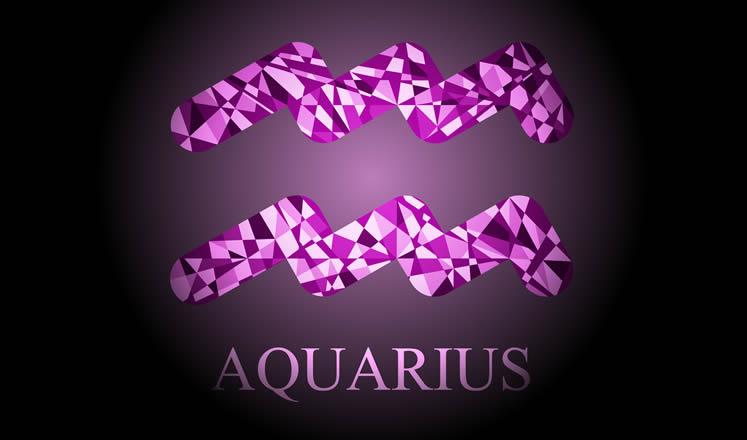 aquarius horoscope for january 13