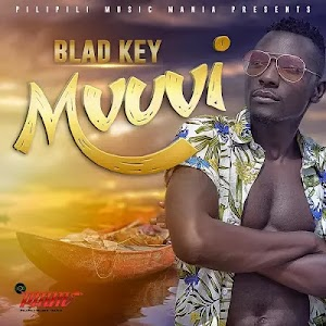 Download Audio | Bladkey - Mvuvi