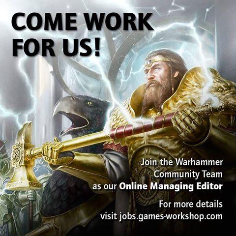 Workshop Jobs in Nottingham | Workshop Job Vacancies ...