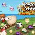 Harvest Moon Light of Hope Special Edition | Cheat Engine Table v3.0