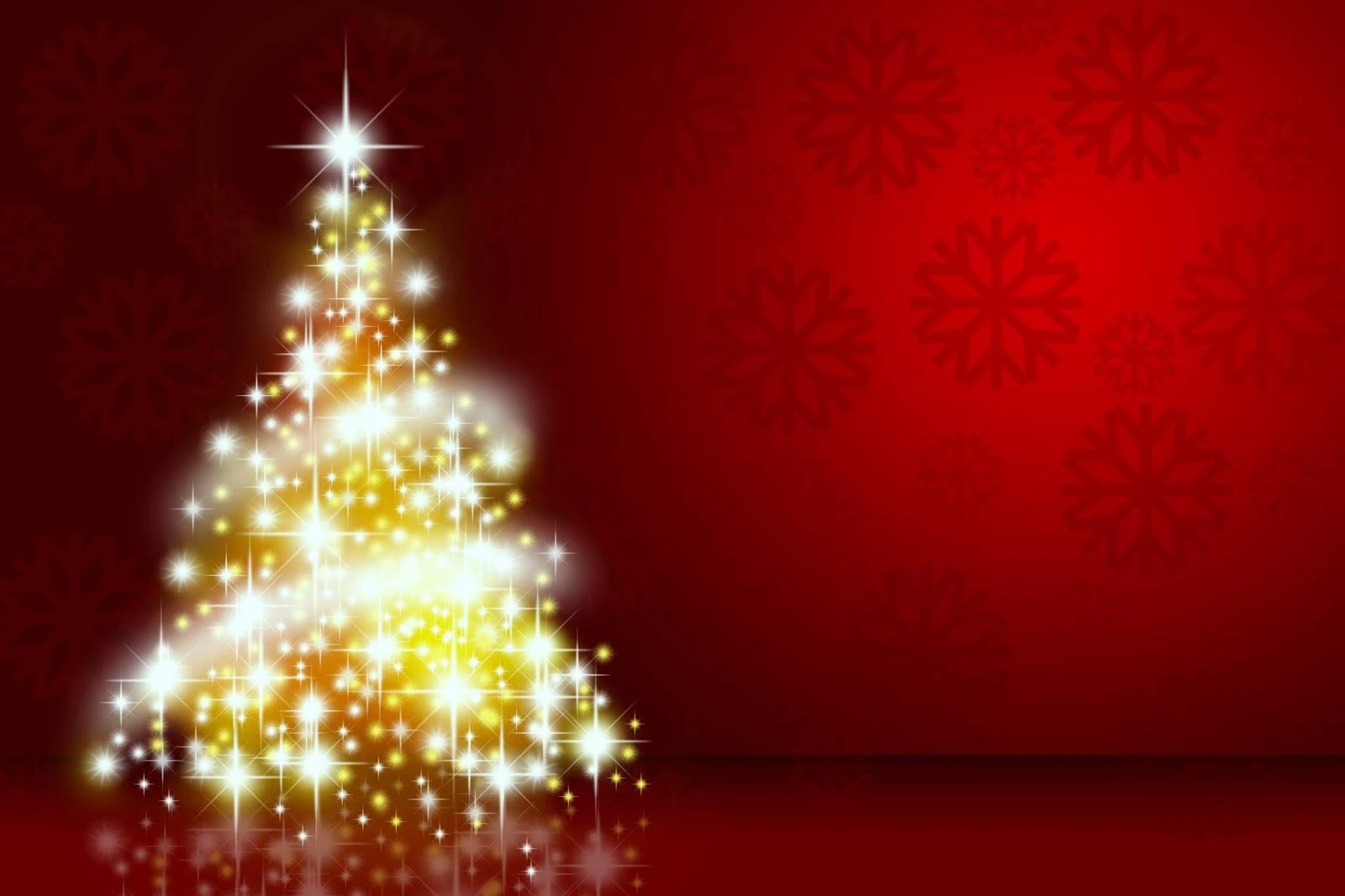christmas-party-ideas-gold-coast