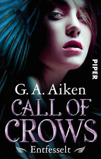 https://seductivebooks.blogspot.de/2016/07/rezension-call-of-crows-entfesselt-g.html