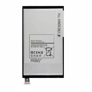 EB-BT330FBE Bateria