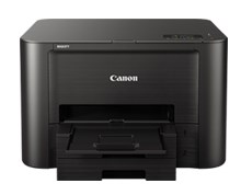 Canon MAXIFY MB2020 Treiber Download