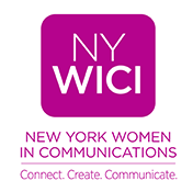 new_york_women_in_communications_inc_foundation_scholarship_program