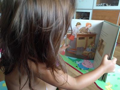 aprendo-a-leer
