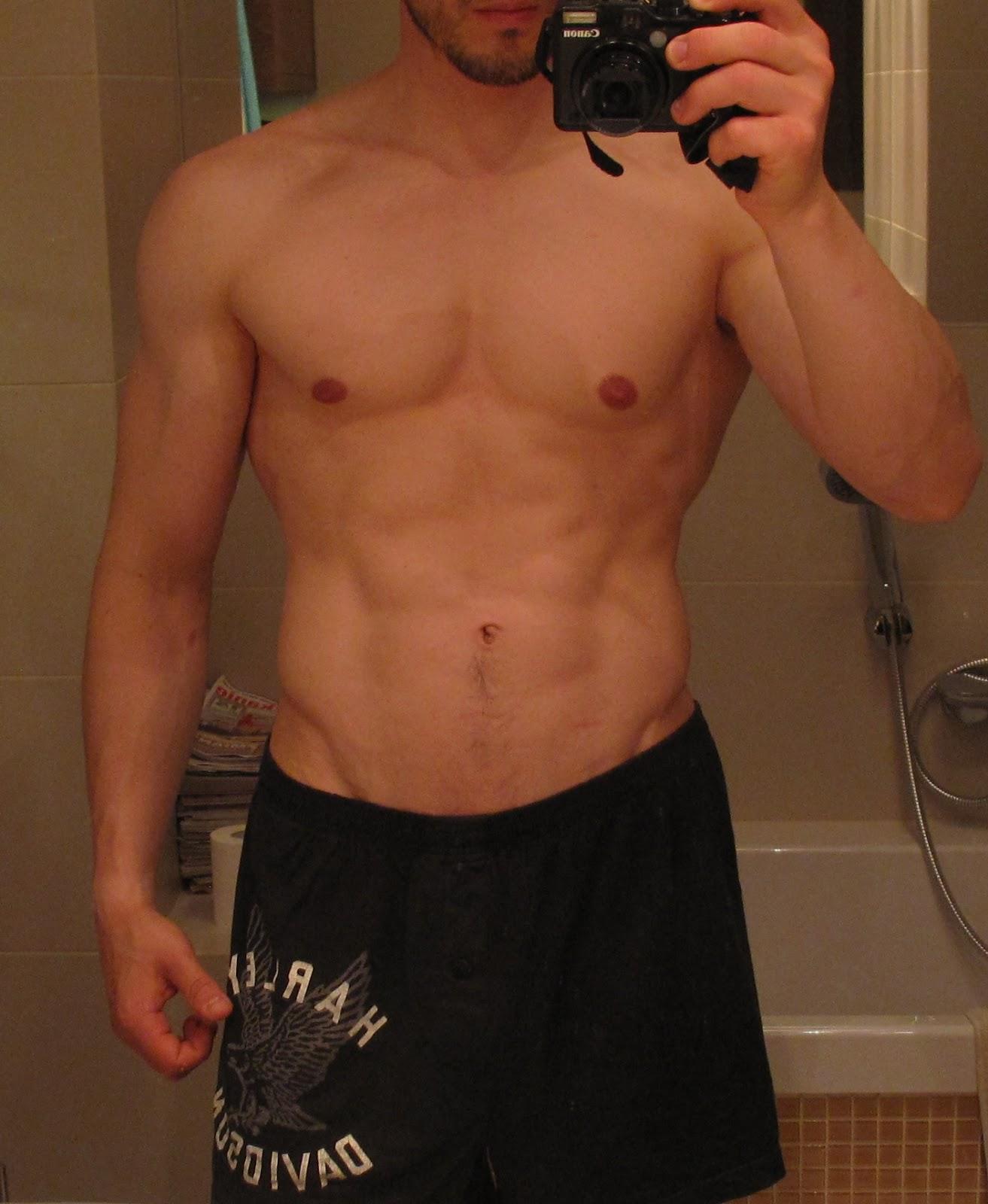 Jak ćwiczyć na siłowni, by schudnąć, a nie przybrać na masie?