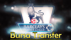 Daftar Bursa Transfer Pemain Liga Primer Inggris Musim 2016/2017
