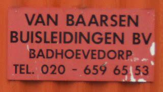 http://www.vbaarsen.nl/