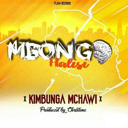 Download Mp3 | Kimbunga Mchawi - Mbongo Halisi