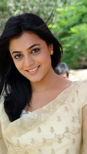 Nisha Agarwal Latest Hot Sexy Images