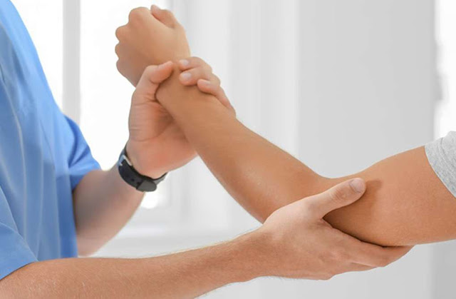 Clínica-Escola de Fisioterapia da UCB está com vagas abertas para atendimento gratuito
