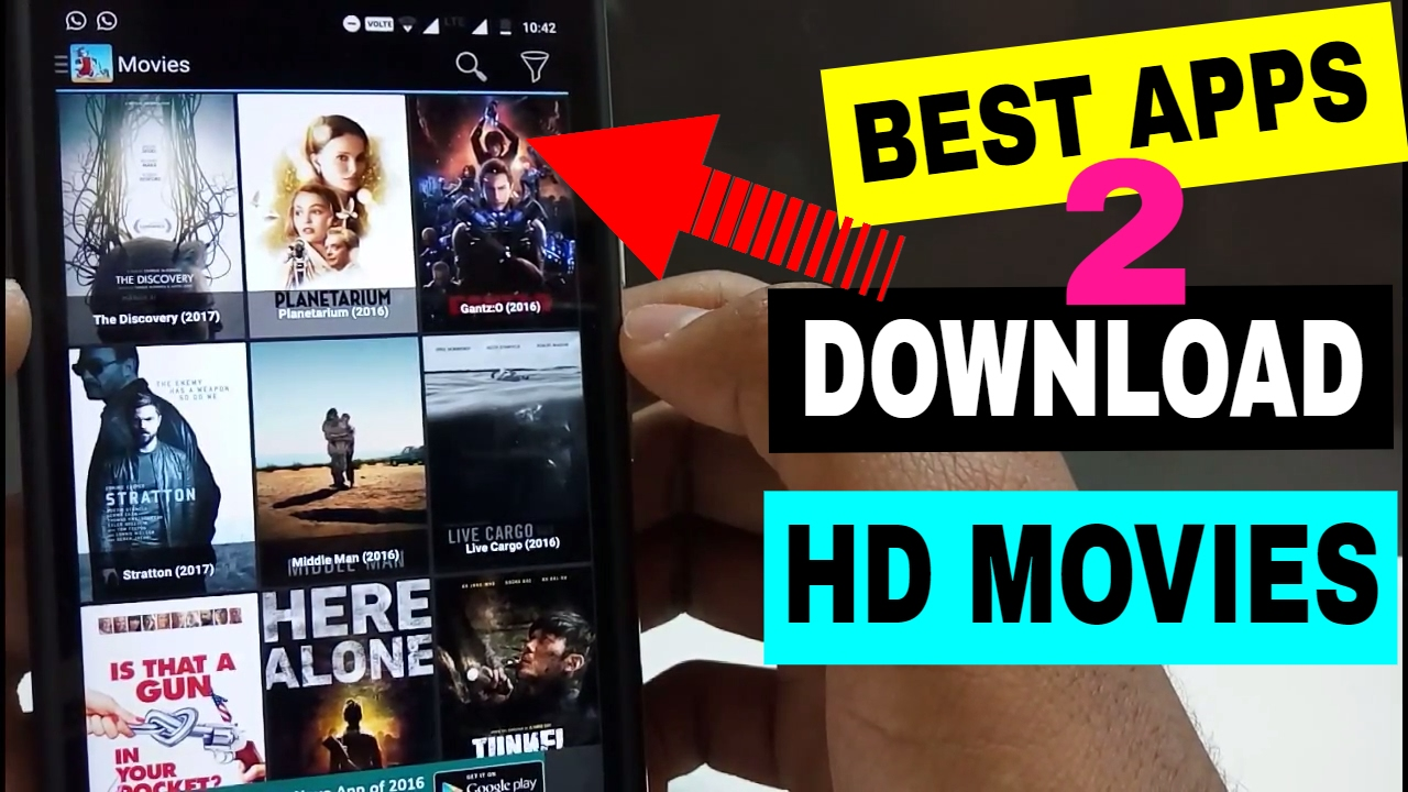 All Hindi Hollywood Mobile Movies In Mkv