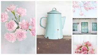 http://blog.przyda-sie.pl/wyzwanie-marcowe-pastelowe-moodboard/