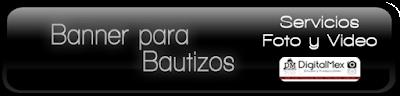 Video-Fotos-y-Cuadros-Banner-para-Bautizo-en-Toluca-Zinacantepec-DF-Cdmx-y-Ciudad-de-Mexico