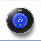 Where to Buy nest Thermostat 2nd Generation