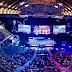 Moche XL ESPORTS: O maior evento eSports de Portugal