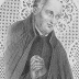 Saint Alphonsus Rodriguez
