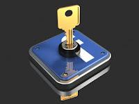 Cara Menggunakan Password Sementara untuk Lindungi Akun di Facebook