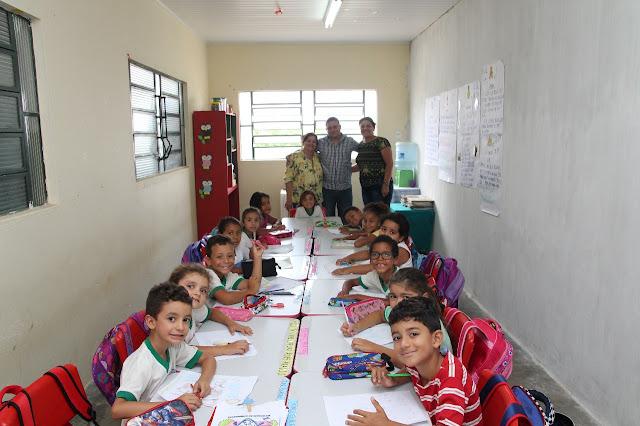 """Resultado de imagem para escola municipal sebastião ferreira comunidade do algodão taquaritinga do norte"""""""