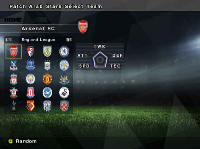 PES6 GRATUIT EURO 2012 PATCH TÉLÉCHARGER STARTIMES