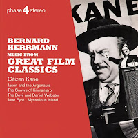 http://backtobernardherrmann.blogspot.fr/2013/04/bernard-herrmann-music-from-great-film.html