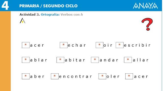 http://www.ceipjuanherreraalcausa.es/Recursosdidacticos/CUARTO/datos/02_Lengua/datos/rdi/U10/03.htm