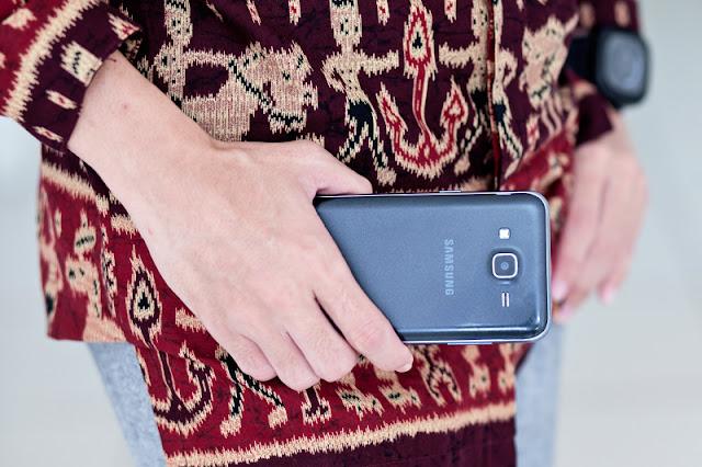 Samsung Galaxy J5, 4G LTE, Jaringan 4G LTE Samsung Galaxy J5, HP Samsung Galaxy, Galaxy J5, Spesifikasi Samsung Galaxy J5