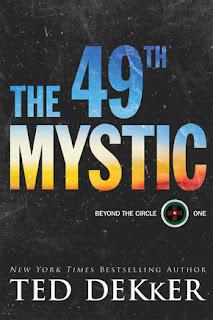 http://bakerpublishinggroup.com/books/the-49th-mystic/386320