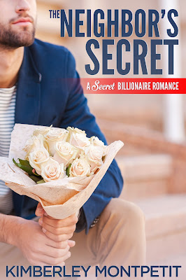 https://www.amazon.com/Neighbors-Secret-Billionaire-Romance-ebook/dp/B01MRK02VP/ref=asap_bc?ie=UTF8