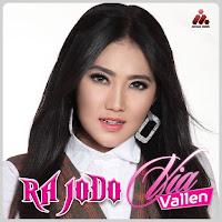 Via Vallen - Ra Jodo (Single 2018) MP3 Download