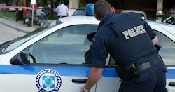 Στο σκοτάδι οι έρευνες της αστυνομίας για την ταυτότητα νεαρού που το απόγευμα της Τετάρτης βρέθηκε απανθρακωμένος σε χωράφι στη Λαμία. Το ...