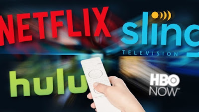 best streaming service, best movies on hulu, good movies on hulu, sling tv package comparison, compare hulu and netflix, compare hulu and sling, directv now channel comparison, hulu compared to netflix, sling tv comparison, playstation vue channel comparison, playstation vue package comparison, compare netflix to hulu