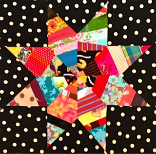 Friendly Friday - Nifty Quilts