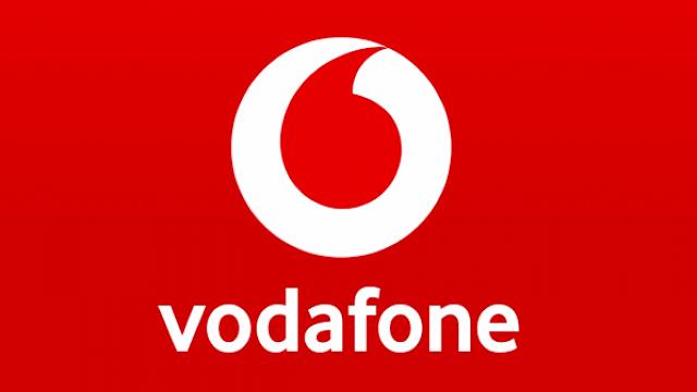 Come contattare assistenza clienti Vodafone del 190 da altro operatore senza costi aggiuntivi