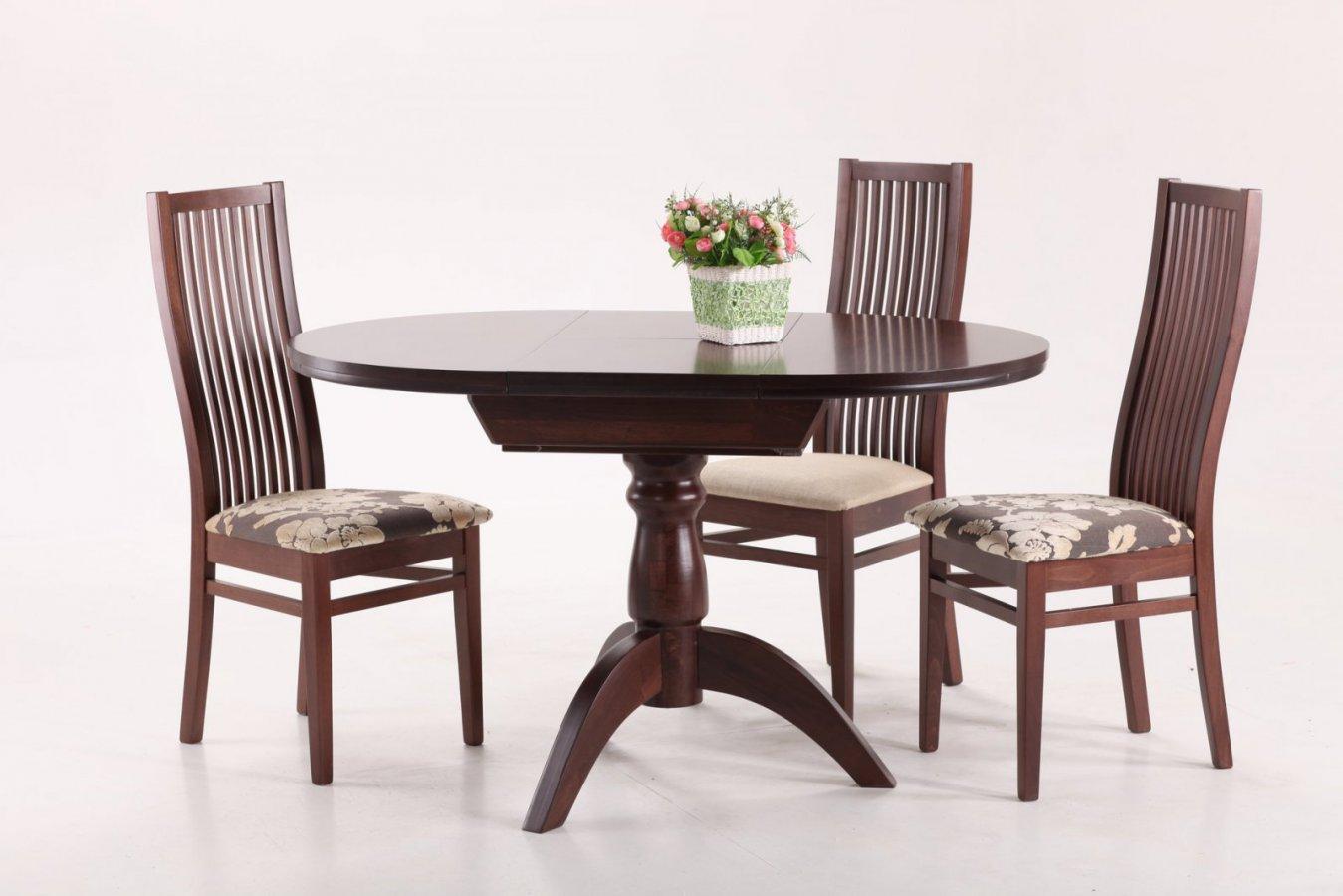 Мастерская Царь-Мебель | Столы и стулья | #всёпоцарски | #царьомск