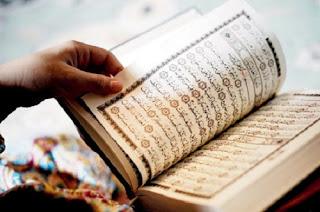 8 Fadhilah dan Khasiat Surat Al Hasyr Ayat 21-24 Terakhir
