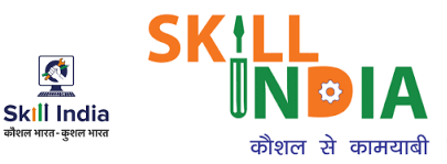 Vishva Bharti Kaushal Vikas Mission Jobs Notifications