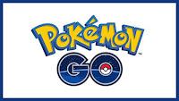 Tips Pertama Kali Bermain Pokemon GO