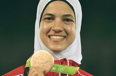 Hedaya Malak