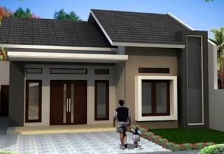 Bangun Rumah Minimalis dengan Biaya 50 juta